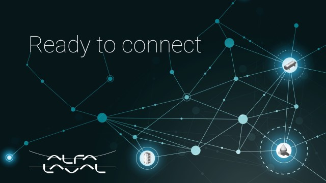 Ready to connect logo 640x360