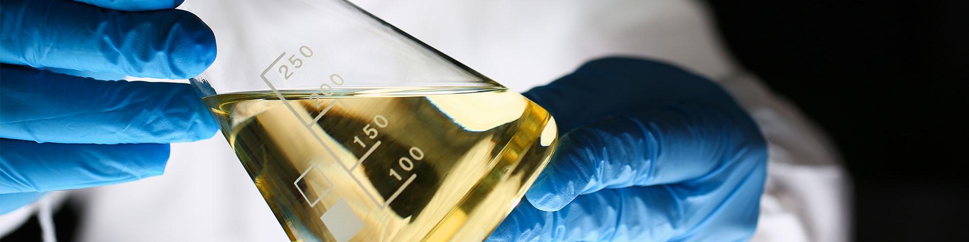 separators for chemical industry hero img