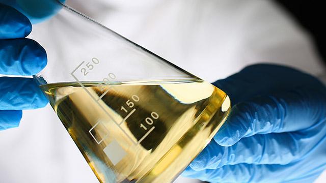 separators for chemical industry vignette