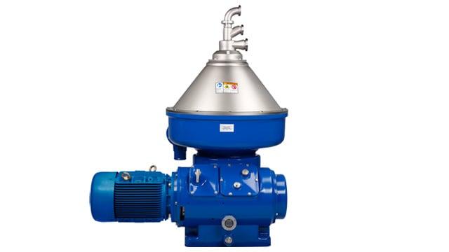Alfa laval continuous centrifuge Пластинчатый теплообменник HISAKA LX-02 Глазов