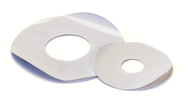 RONF flat sheet membranes 640x360
