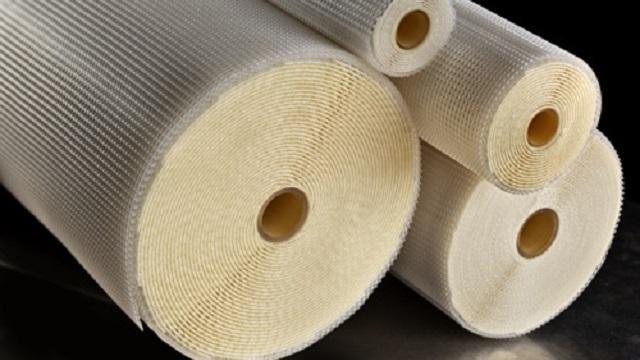 Alfa Laval spiral membrane for microfiltration