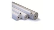 Ultrafiltration Spiral Membranes
