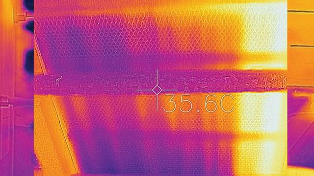 visuell tilstandsbedomning 640x360