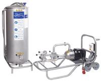 Alfa laval heat exchanger cleaning procedure Пластины теплообменника Funke FP 50 Артём