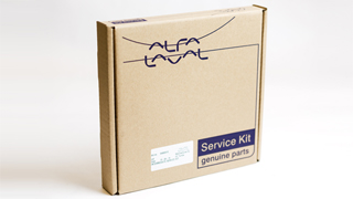 service_kits_320x180.jpg