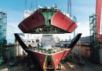 Marine & Diesel upgrades