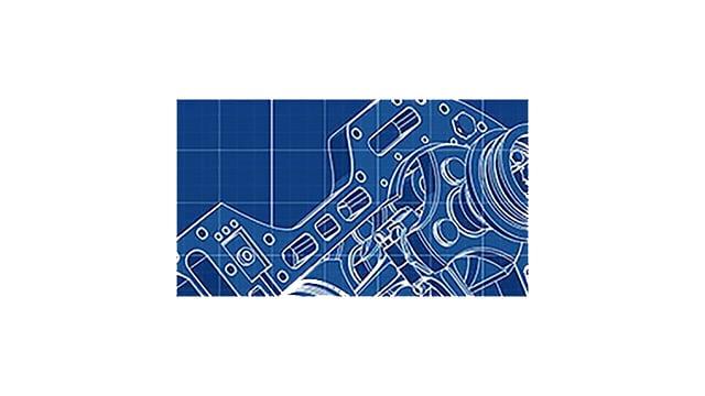 CAD640x360