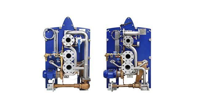spare parts freshwater generators v2 640x360