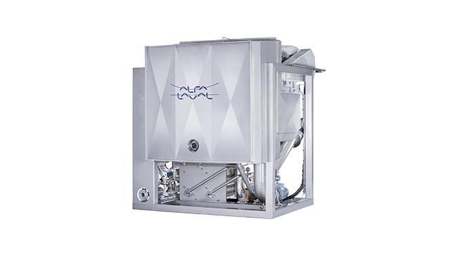 ten top tips freshwater generator640x360