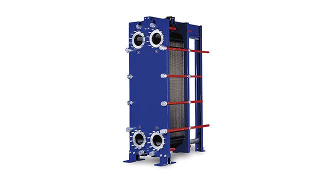 ten top tips gasketed plate heat exchanger640x360