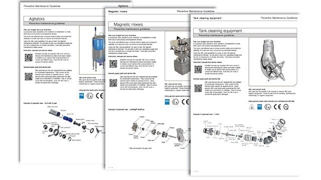 Maintenance Guidelines Tank Equipment 640x360