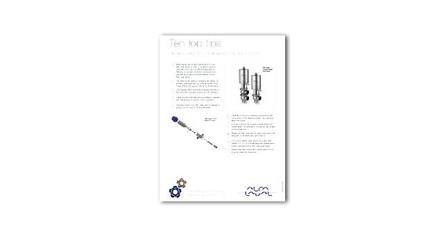 ten top tips valves 360x640