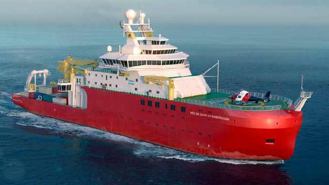 case story british antarctic survey640x360