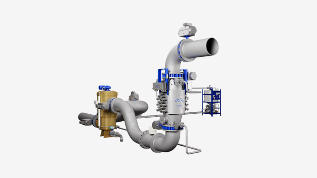 performance audit ballast water treatment640x360
