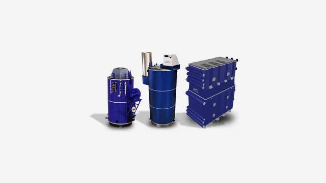 performance audit boilers640x360