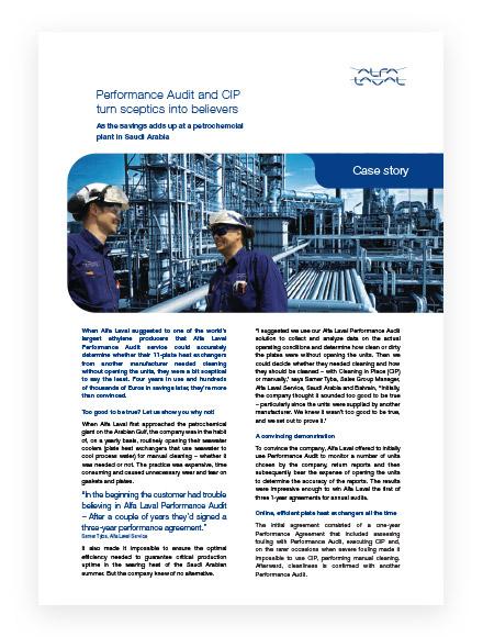 PHE service case story GPHE3