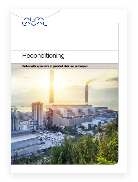 PHE service Reconditioning brochure3