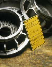 spare parts 200x257